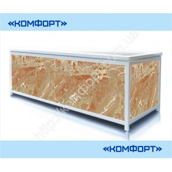 Купить экраны под ванну в Украине