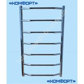 Лестница-трапеция 500в*500ш.