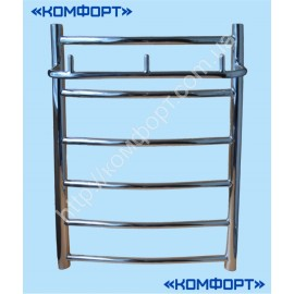 Лестница-вешалка 700в*400ш.